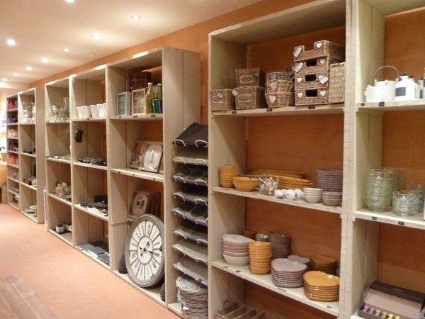 Vos objets de d coration chez villa soleya for Decoration interieur objet